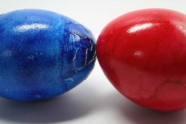 Bildergebnis für eierpecken