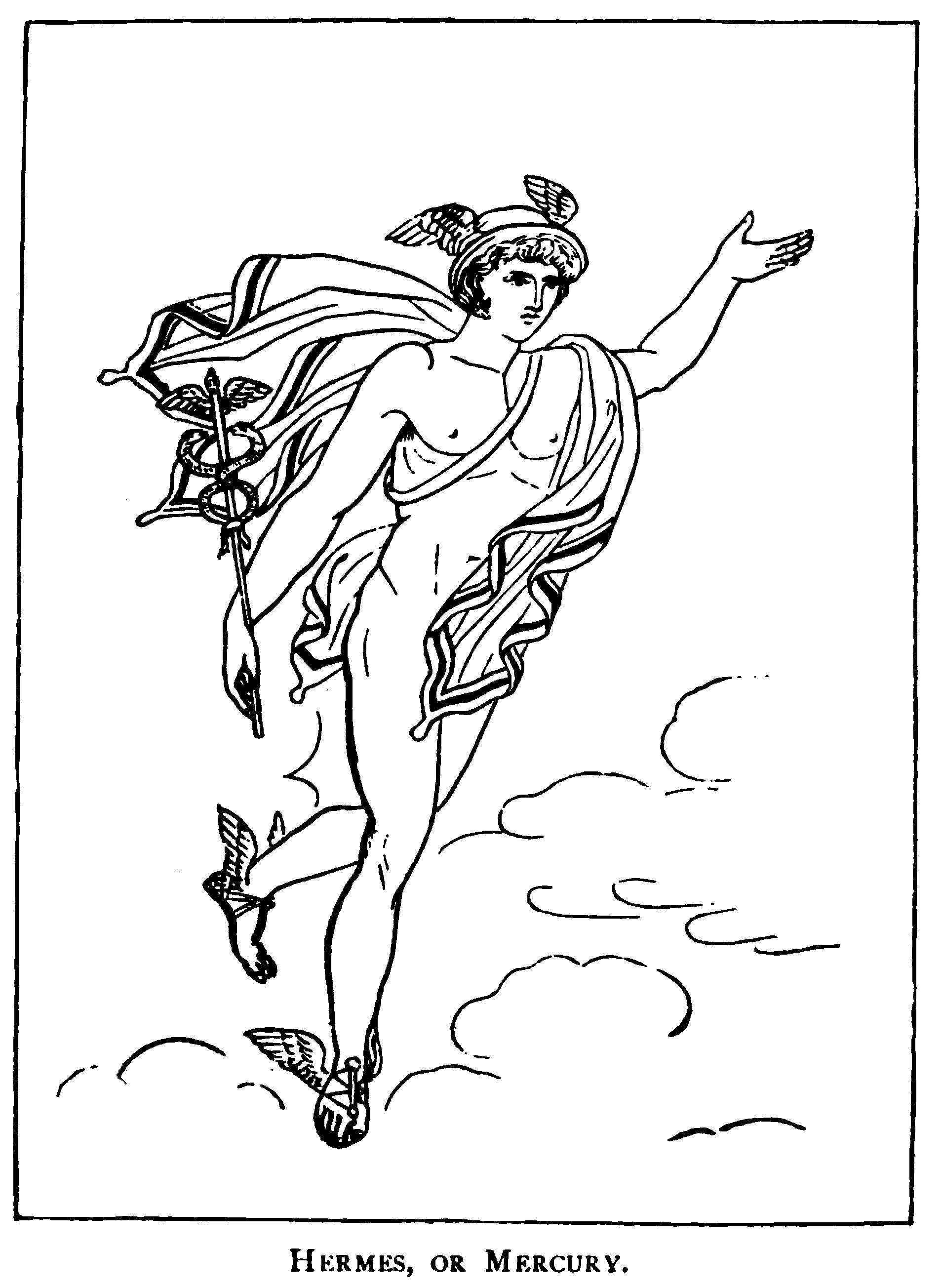 File Hermes Or Mercury Greek Mythology Systematized