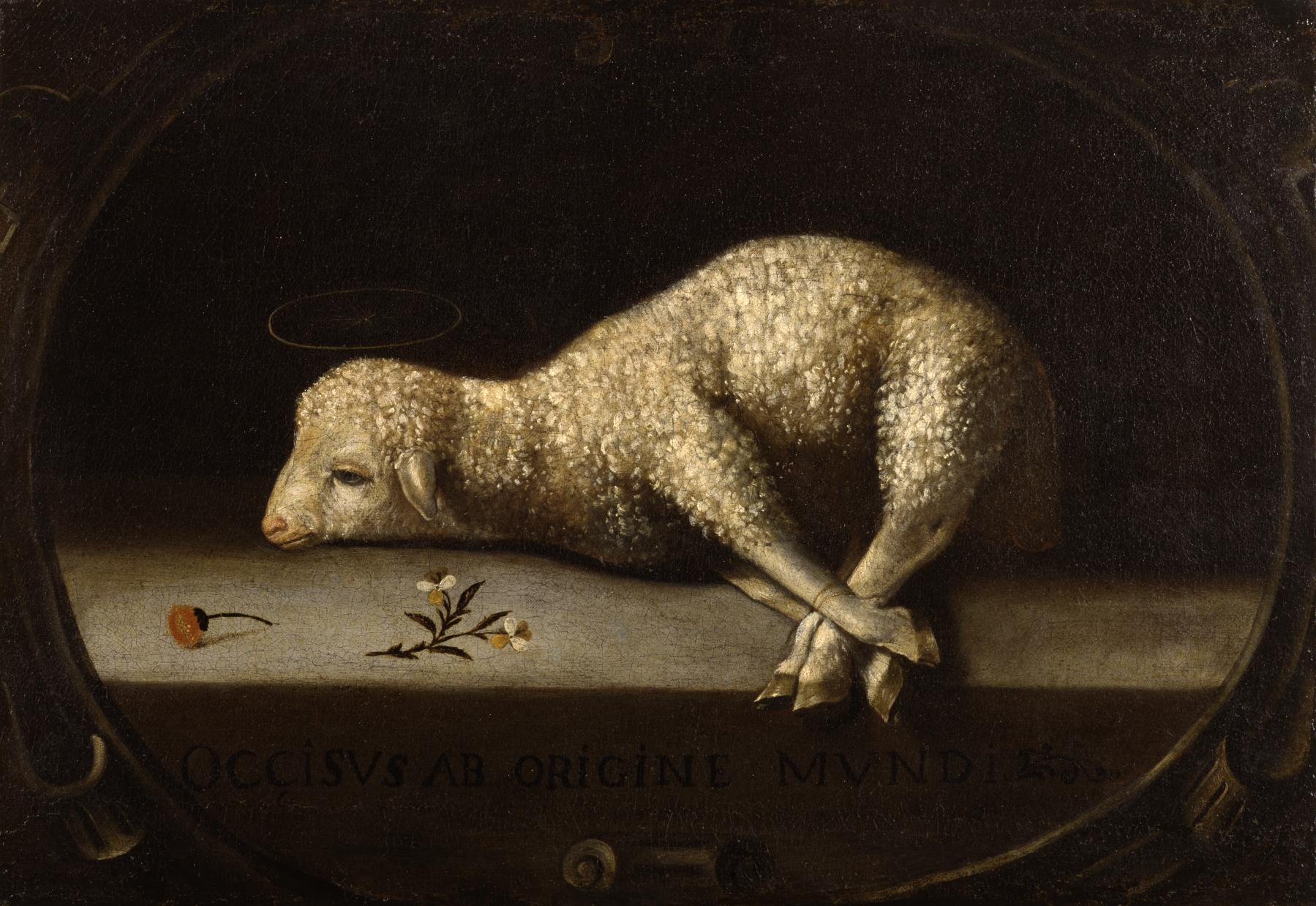 https://i2.wp.com/upload.wikimedia.org/wikipedia/commons/9/97/Josefa_de_Ayala_-_The_Sacrificial_Lamb_-_Walters_371193.jpg