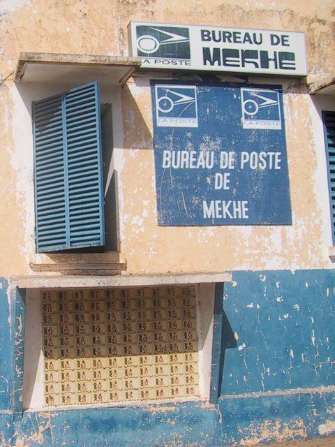 Bureau de poste 9 28 images playmobil 4670 chevalier for Bureau de poste paris 13 tolbiac