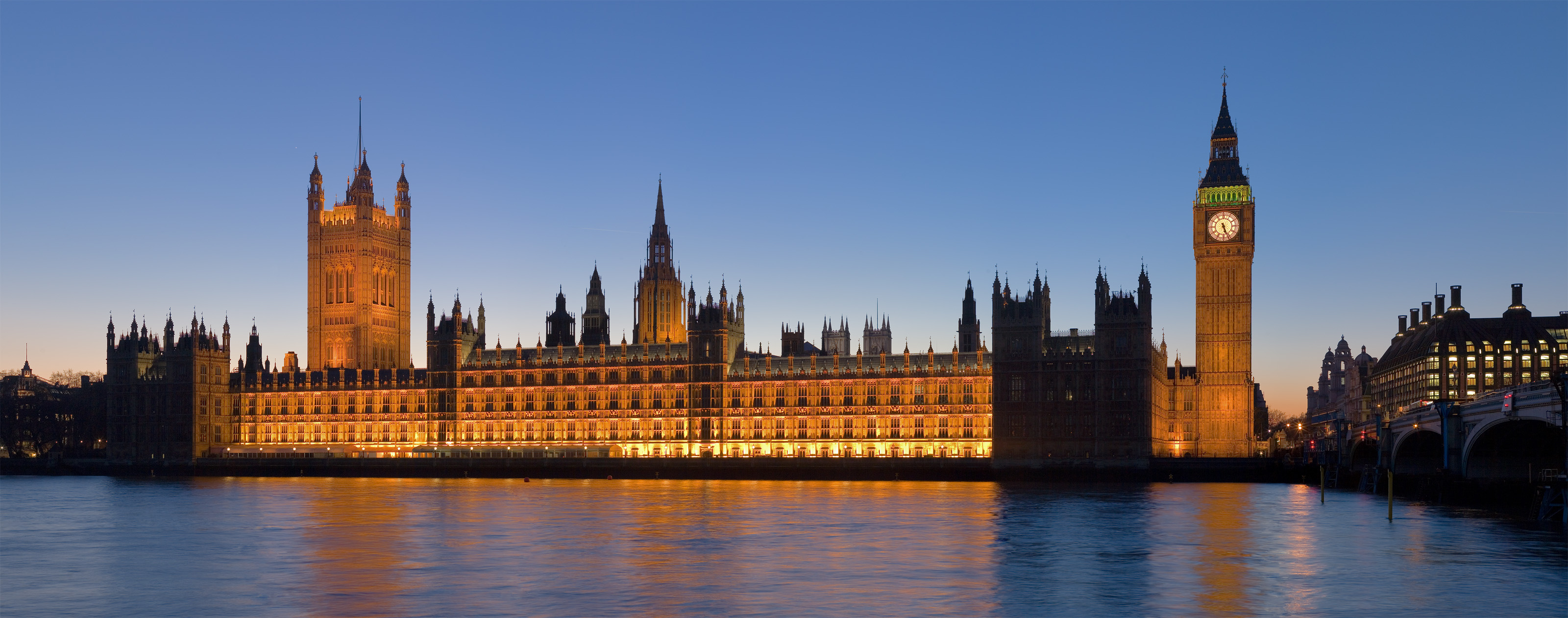 Image result for uk parliament
