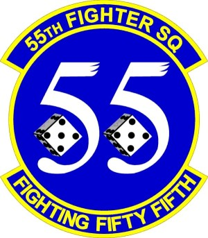 55th Fighter Squadron.jpg