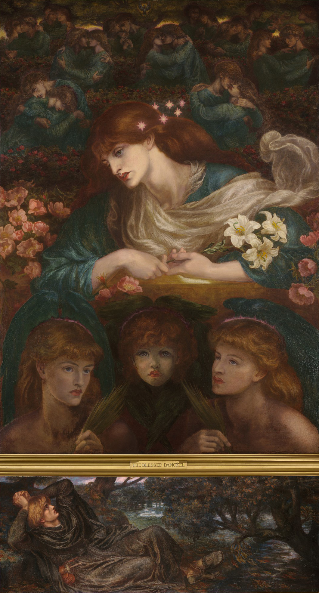 https://i2.wp.com/upload.wikimedia.org/wikipedia/commons/9/98/Dante_Gabriel_Rossetti_The_Blessed_Damozel.jpg