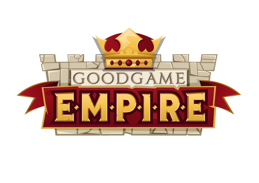 Goodgame Empire Wikipedia