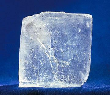 ไฟล์:Halite(Salt)USGOV.jpg