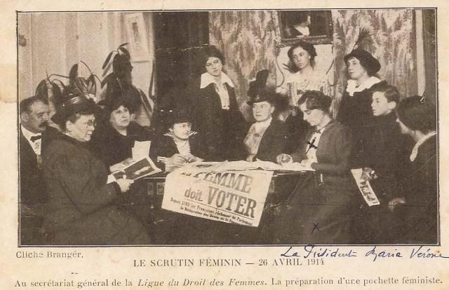 Ligue du droit des femmes.jpg
