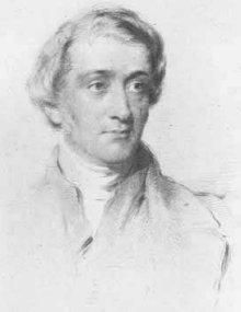 Julius Charles Hare (1795-1855)