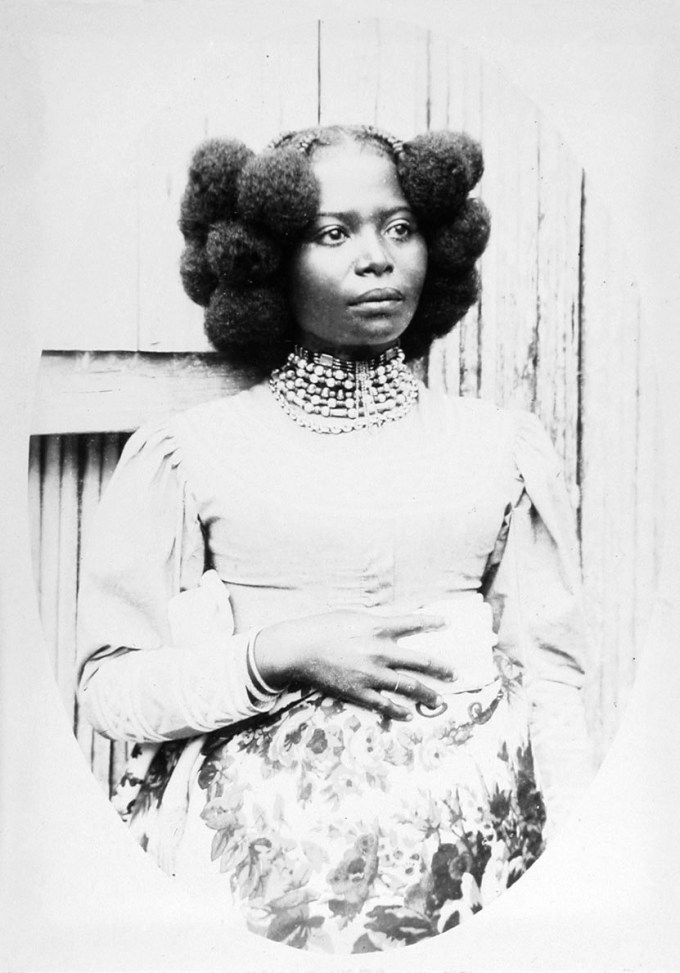 afro-textured hair - wikipedia