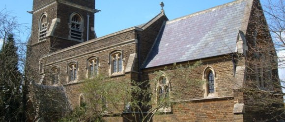 Steppingley, Bedfordshire Family History Guide