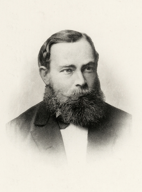 File:Young frege.jpg