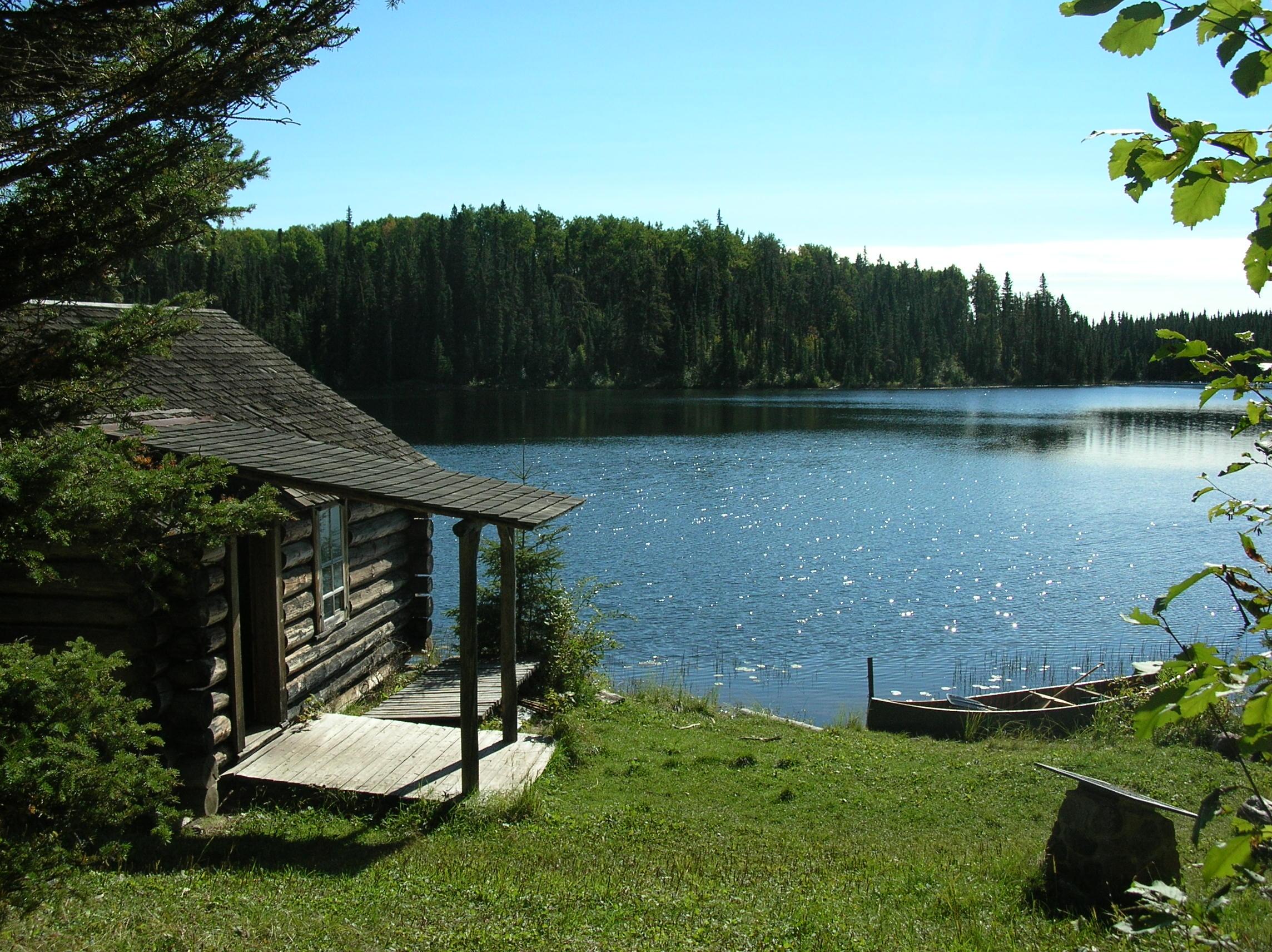 Blue Ridge Mountain Cabin Rentals