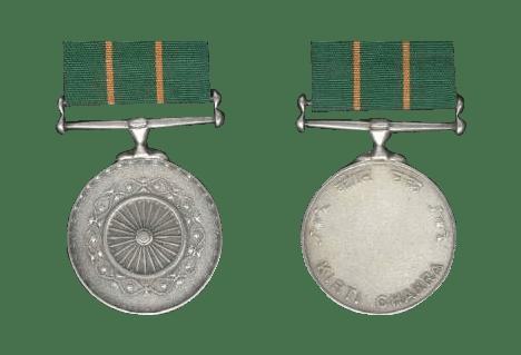 Image result for kirtichakra award