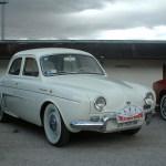 Ficheiro Renault Dauphine 1960 Jpg Wikipedia A Enciclopedia Livre