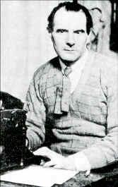 Sean ocasey 1924.jpg