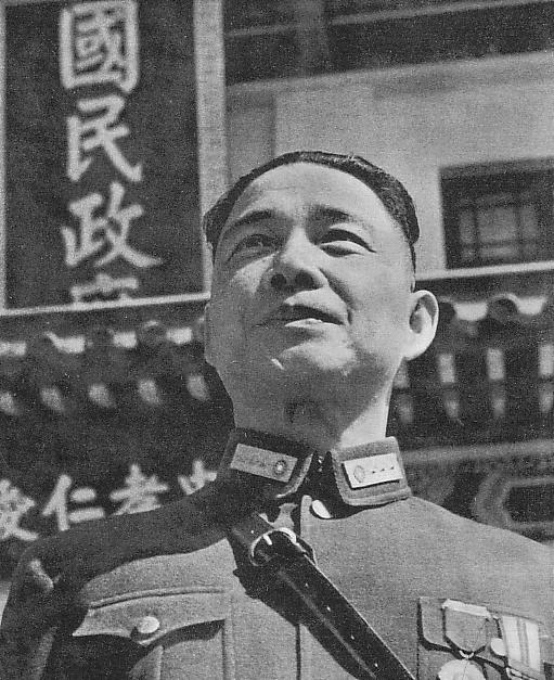 https://i2.wp.com/upload.wikimedia.org/wikipedia/commons/9/9a/Wang_Jingwei_1.JPG
