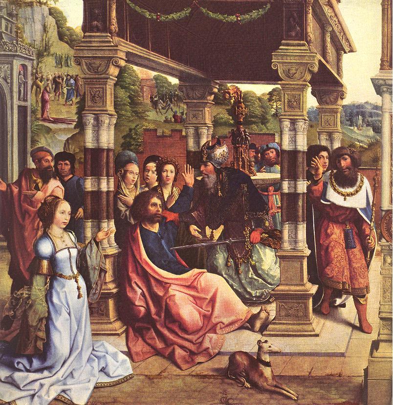 https://i2.wp.com/upload.wikimedia.org/wikipedia/commons/9/9b/Bernard_van_Orley_-_Altarpiece_of_Sts_Thomas_and_Matthias_-_WGA16680.jpg