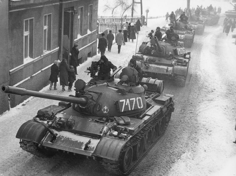 File:T-55A Martial law Poland.jpg