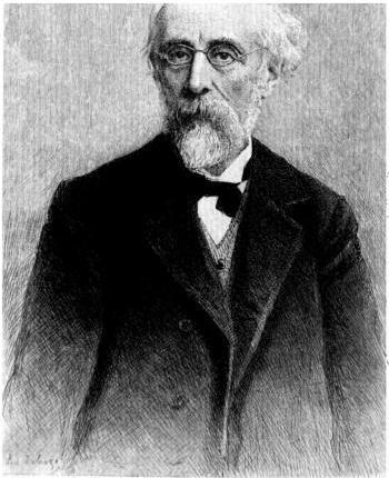 File:Theodor Nöldeke in The Historians History of the World.jpg