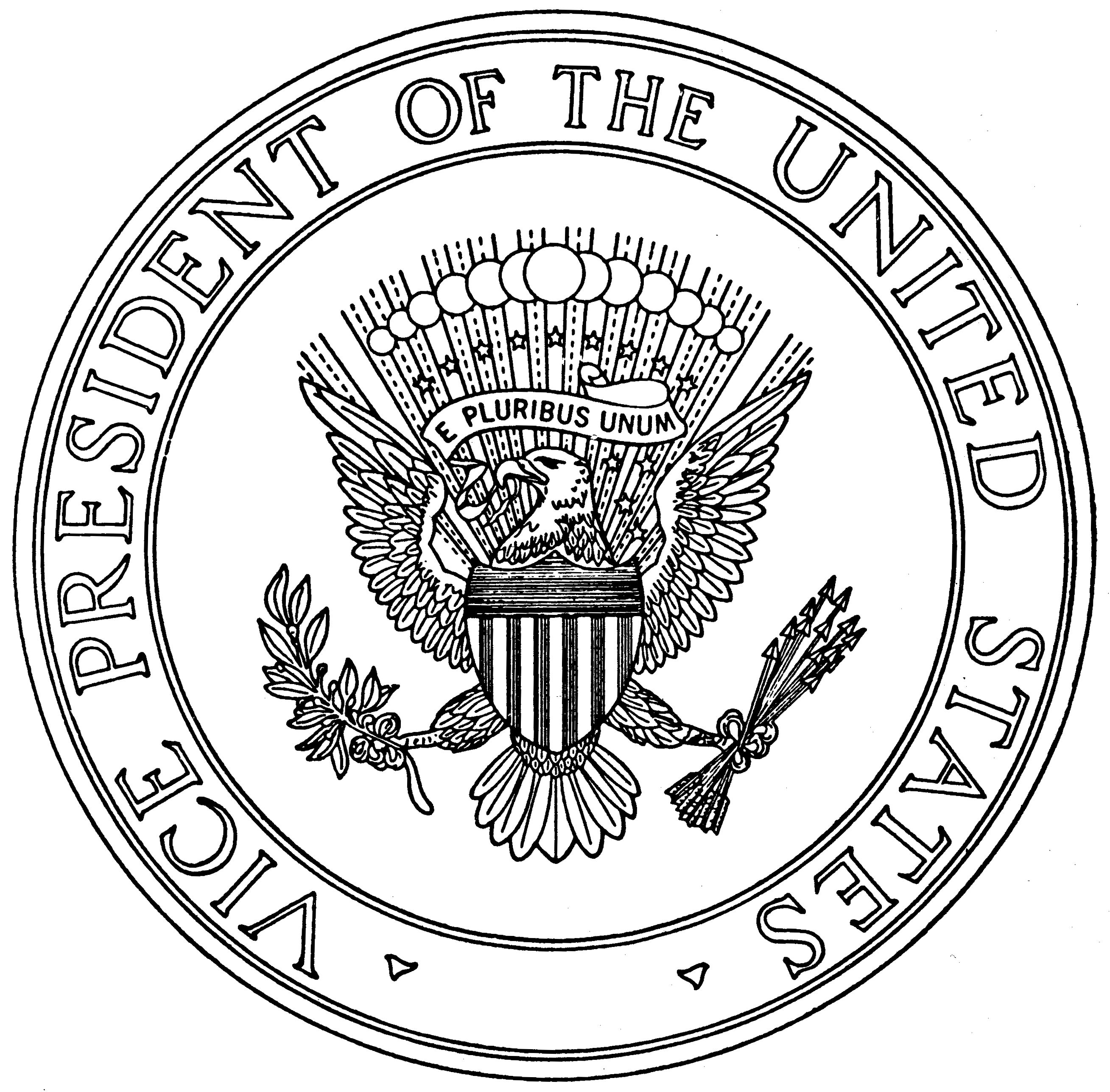 File Us Vice Presidents Seal Eo Illustration
