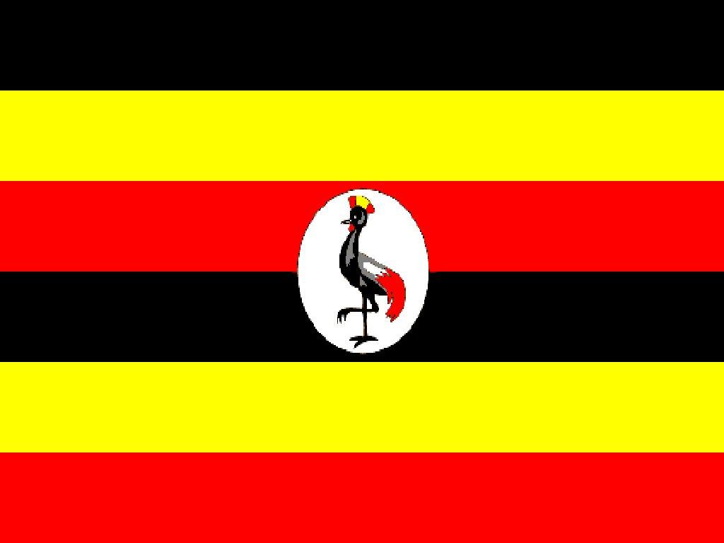 file uganda flag jpg wikimedia commons