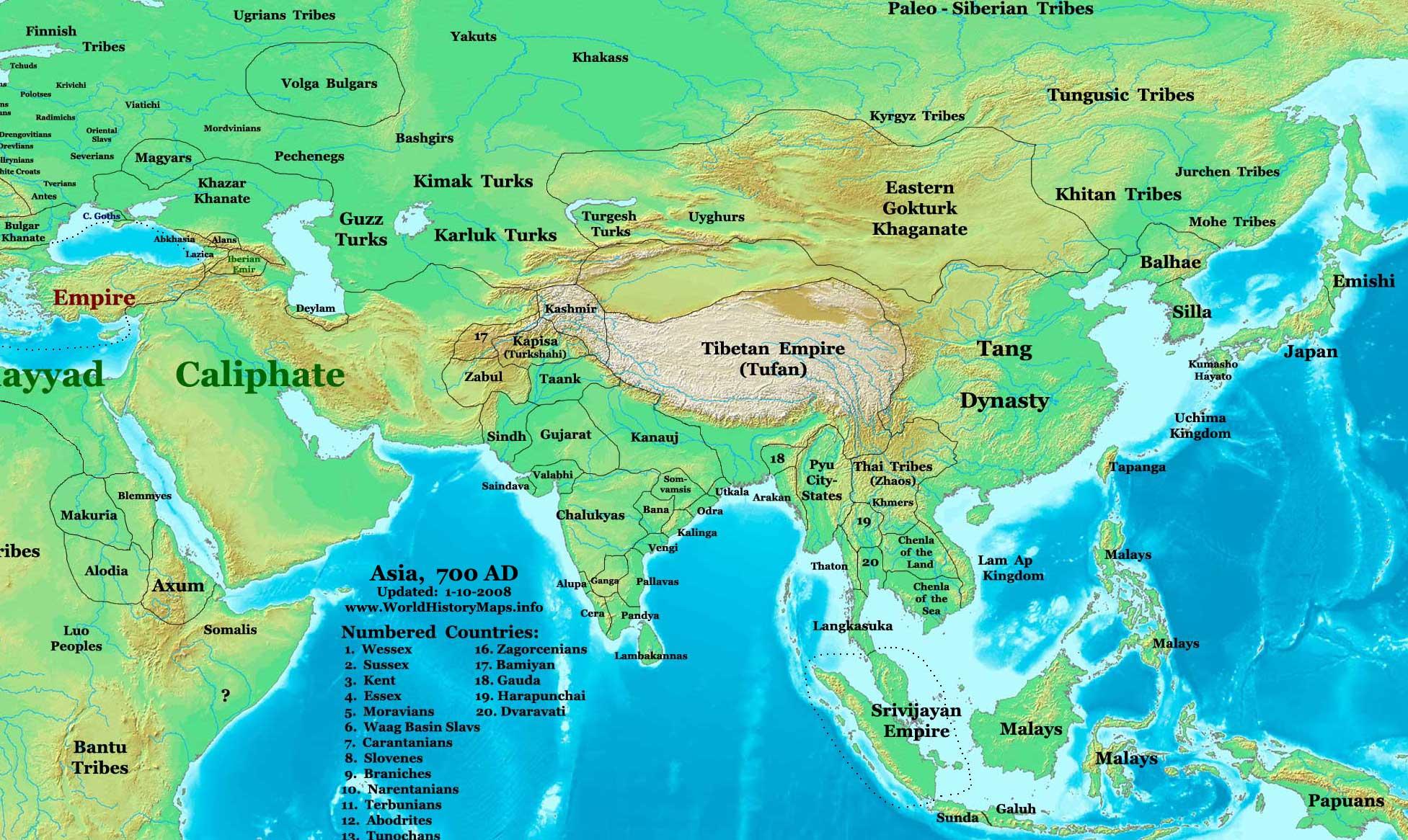 https://i2.wp.com/upload.wikimedia.org/wikipedia/commons/9/9c/Asia_700ad.jpg