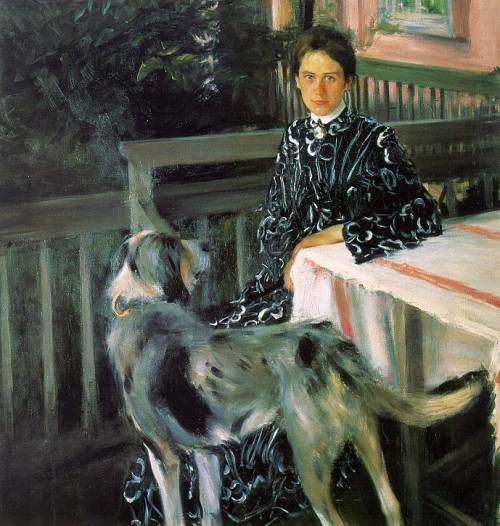 https://i2.wp.com/upload.wikimedia.org/wikipedia/commons/9/9c/Kustodiev_Portrait_Of_Wife.jpg