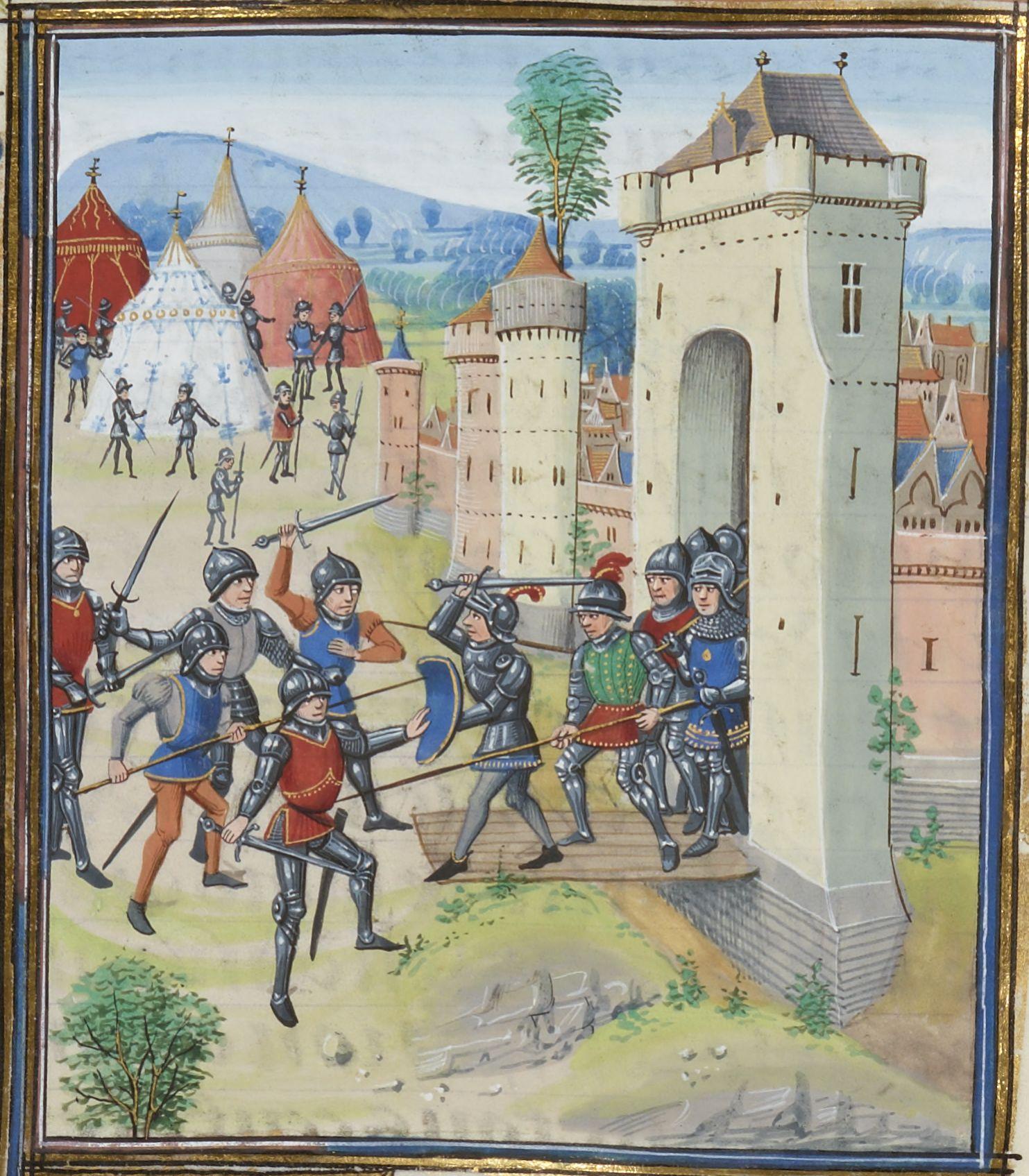File:Siège d'Hennebont.jpg