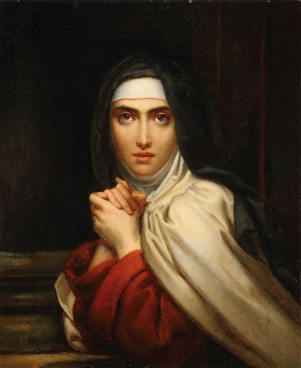 File:Teresa of Ávila.jpg