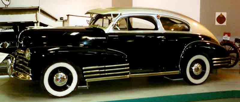 archivo 1947 chevrolet fleetline jpg wikipedia la enciclopedia