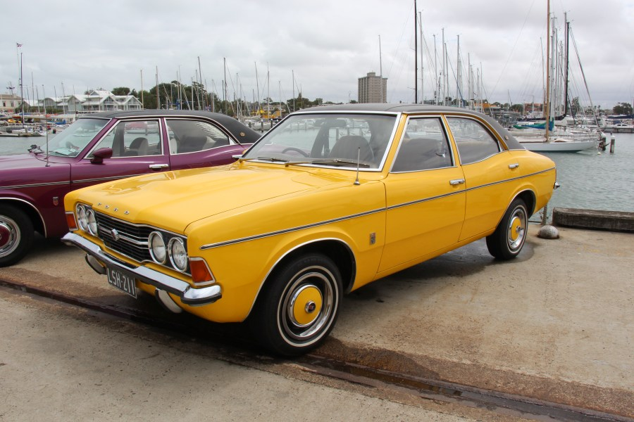 1972 ford cars » File 1972 Ford Cortina TC XLE 250  15811470013  jpg   Wikimedia Commons File 1972 Ford Cortina TC XLE 250  15811470013  jpg