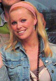 Image Result For Britt Dekker