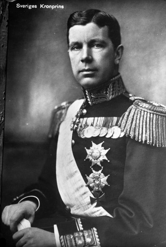 Bundesarchiv Bild 102-00167, Kronprinz Gustav VI. Adolf.jpg
