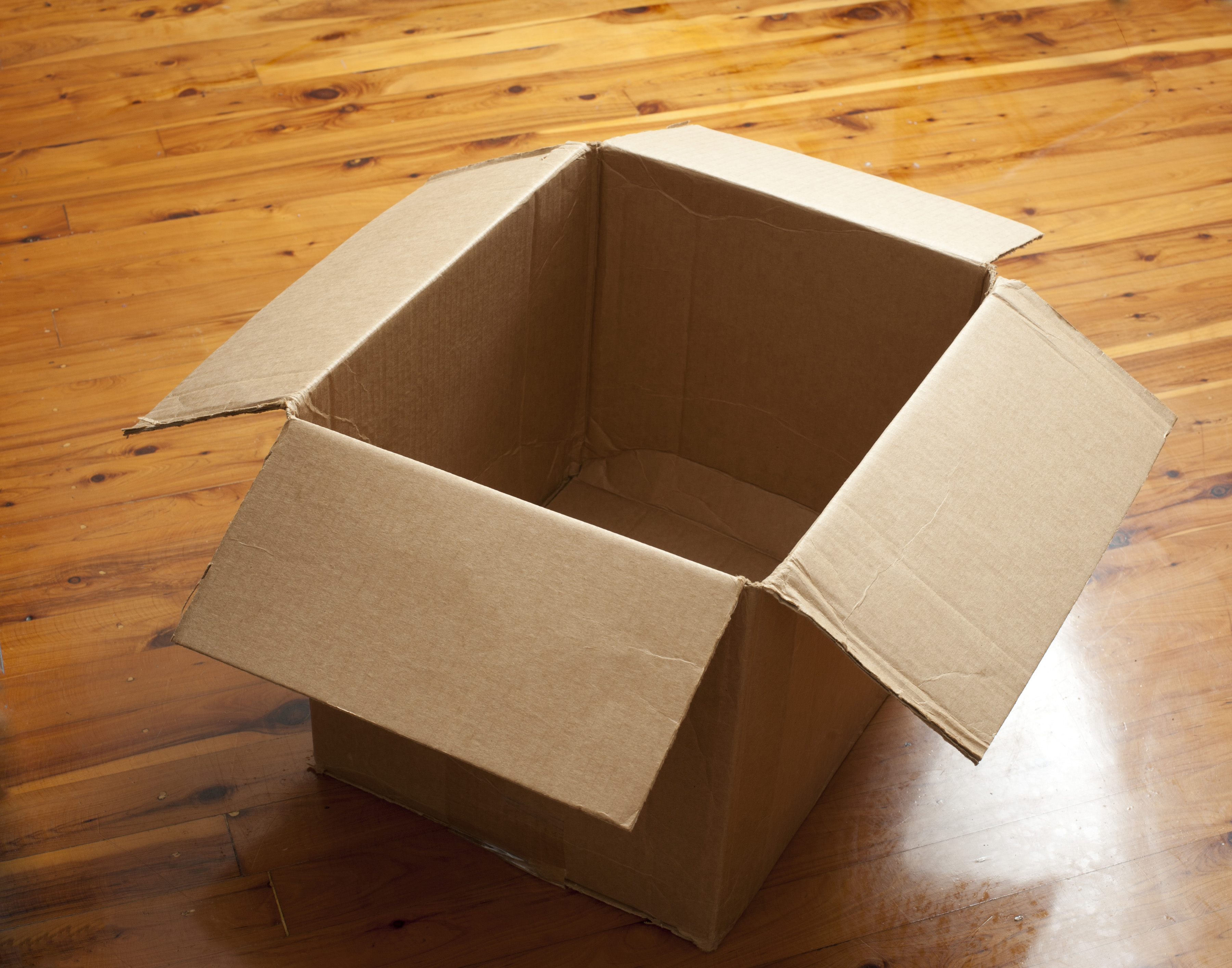 File Cardboard Boxes and their History jpg   Wikimedia Commons File Cardboard Boxes and their History jpg