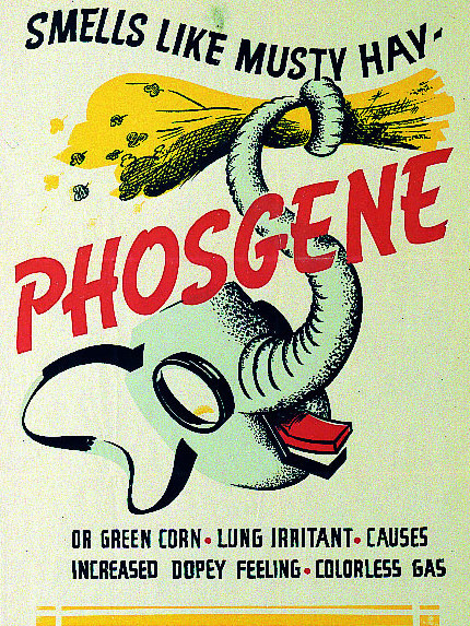 https://i2.wp.com/upload.wikimedia.org/wikipedia/commons/9/9d/Phosgene_poster_ww2.jpg