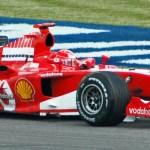 List Of Formula One World Drivers Champions Simple English Wikipedia The Free Encyclopedia