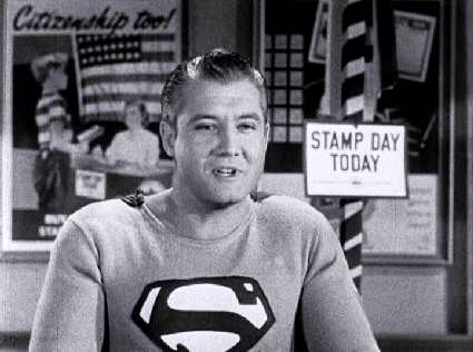 https://i2.wp.com/upload.wikimedia.org/wikipedia/commons/9/9d/Stamp_Day_for_Superman.jpg