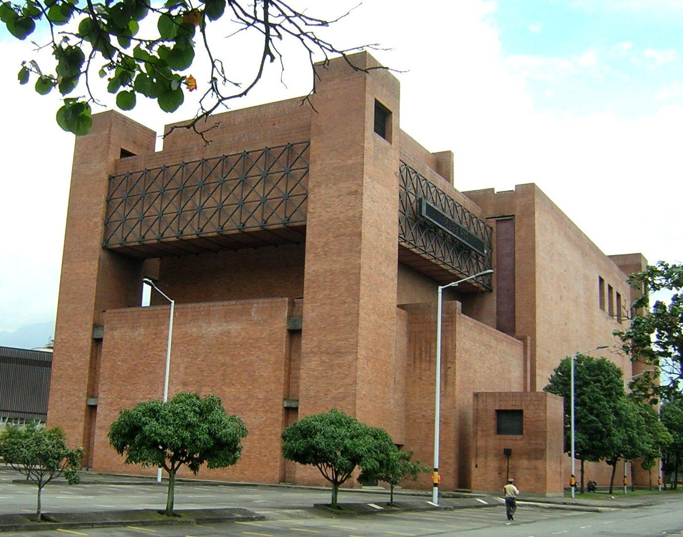 Medellin.....sitios turisticos y algo mas para conocer.