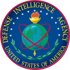 https://i2.wp.com/upload.wikimedia.org/wikipedia/commons/9/9d/US_Defense_Intelligence_Agency_%28DIA%29_seal.png