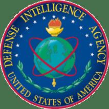 https://i2.wp.com/upload.wikimedia.org/wikipedia/commons/9/9d/US_Defense_Intelligence_Agency_%28DIA%29_seal.png?resize=213%2C213