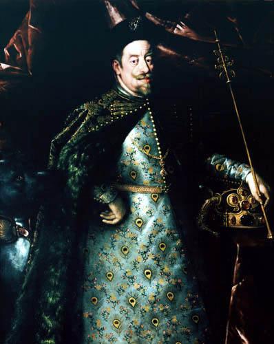 File:Aachen, Hans von - Emperador Matthias (1612).jpg