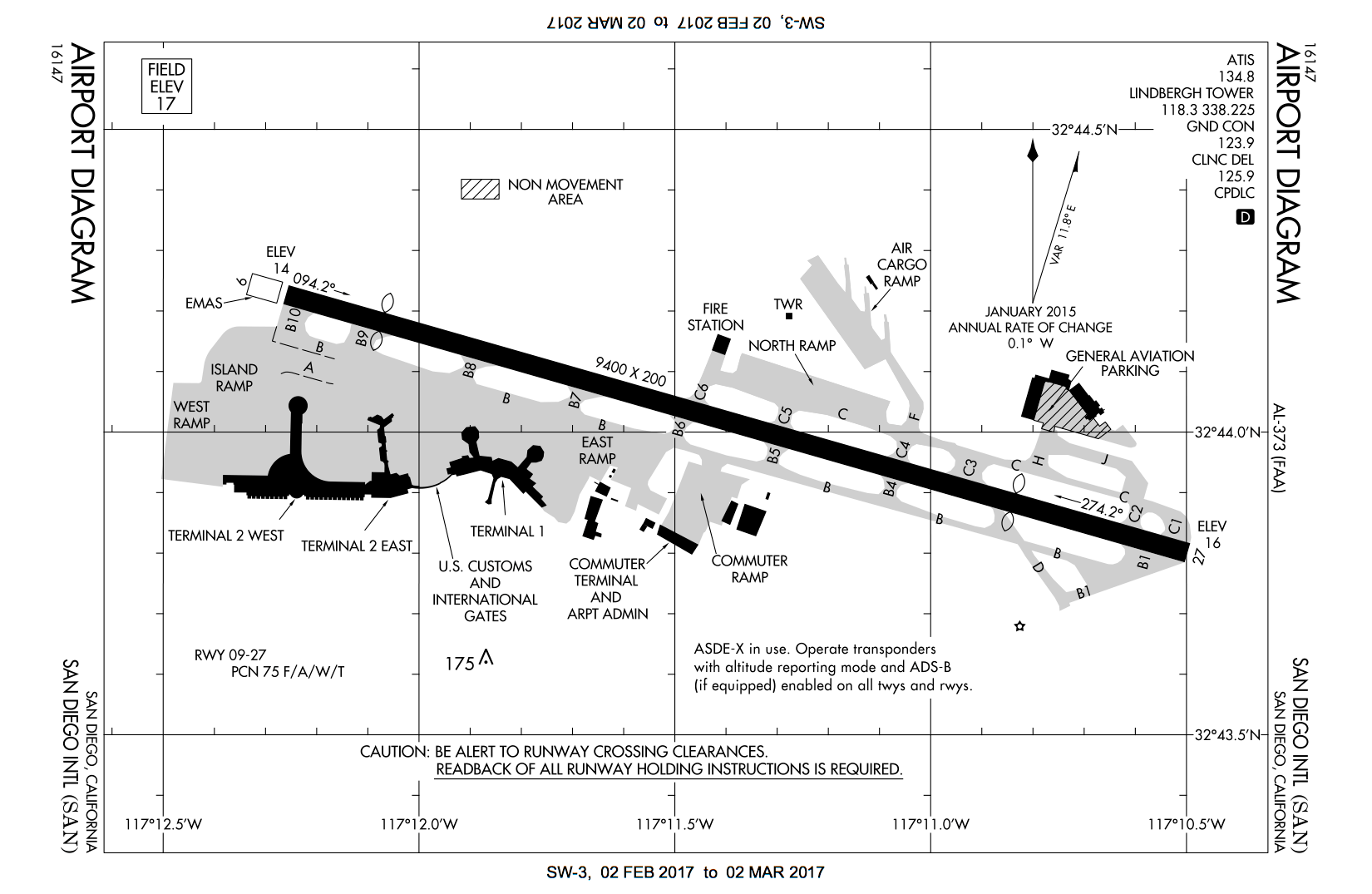 File Faa Airport Diagram 2 Feb