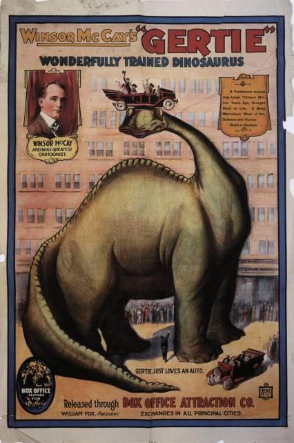 https://i2.wp.com/upload.wikimedia.org/wikipedia/commons/9/9e/Gertie_the_Dinosaur_poster.jpg?resize=426%2C642