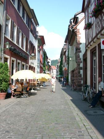 File:Heidelberg Seitenstraße.jpg