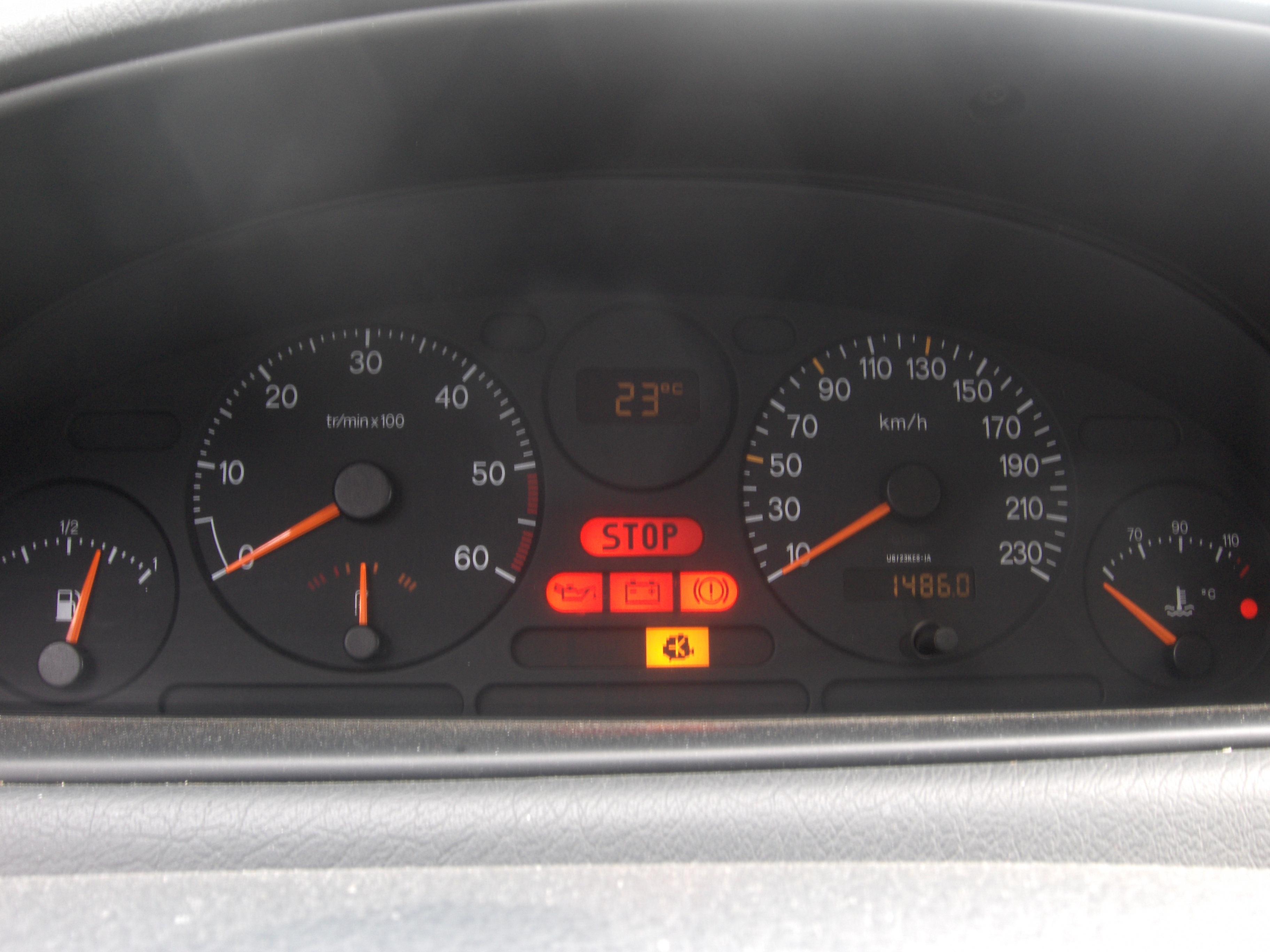 Light symbols dashboard light symbols buycottarizona Image collections