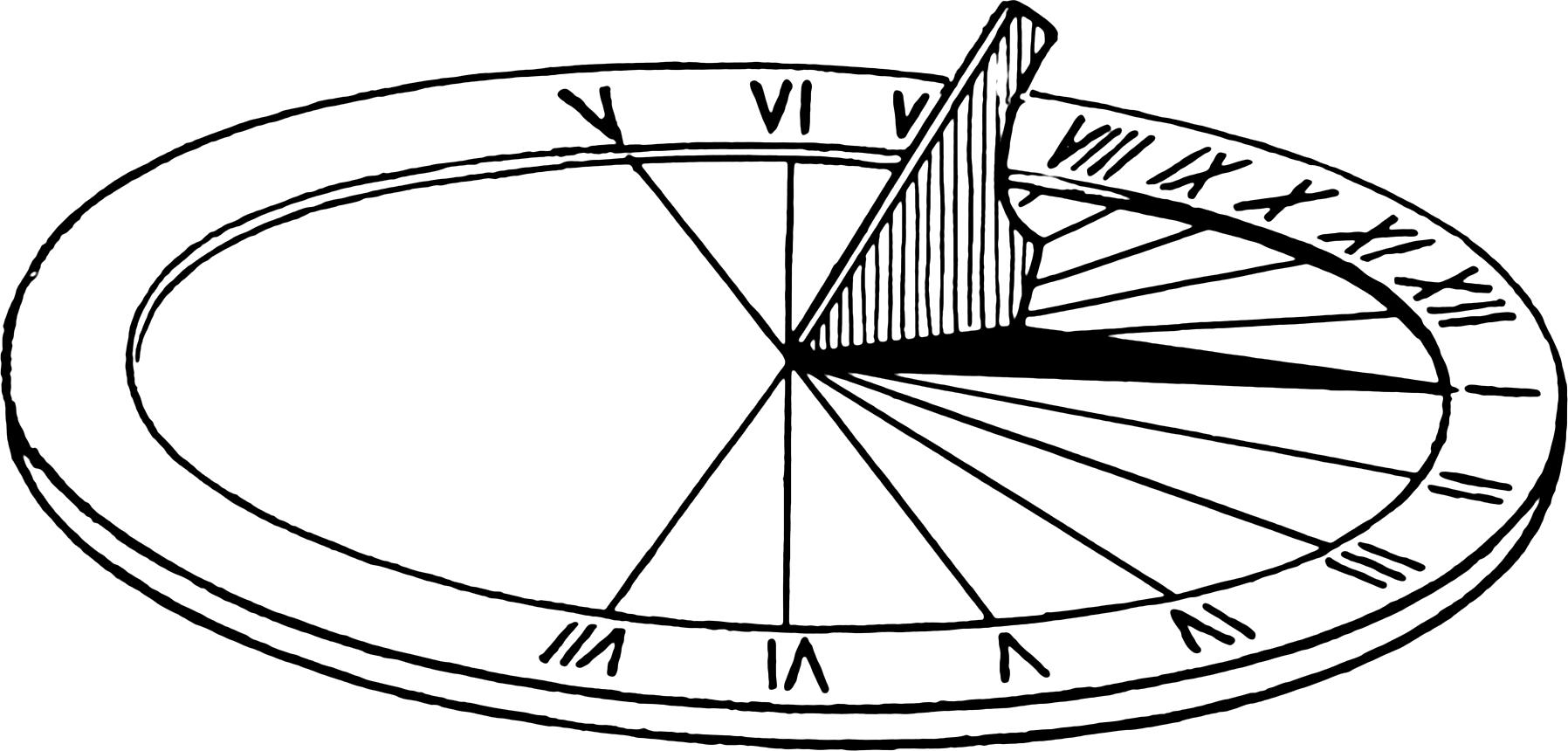 File Sundial Psf