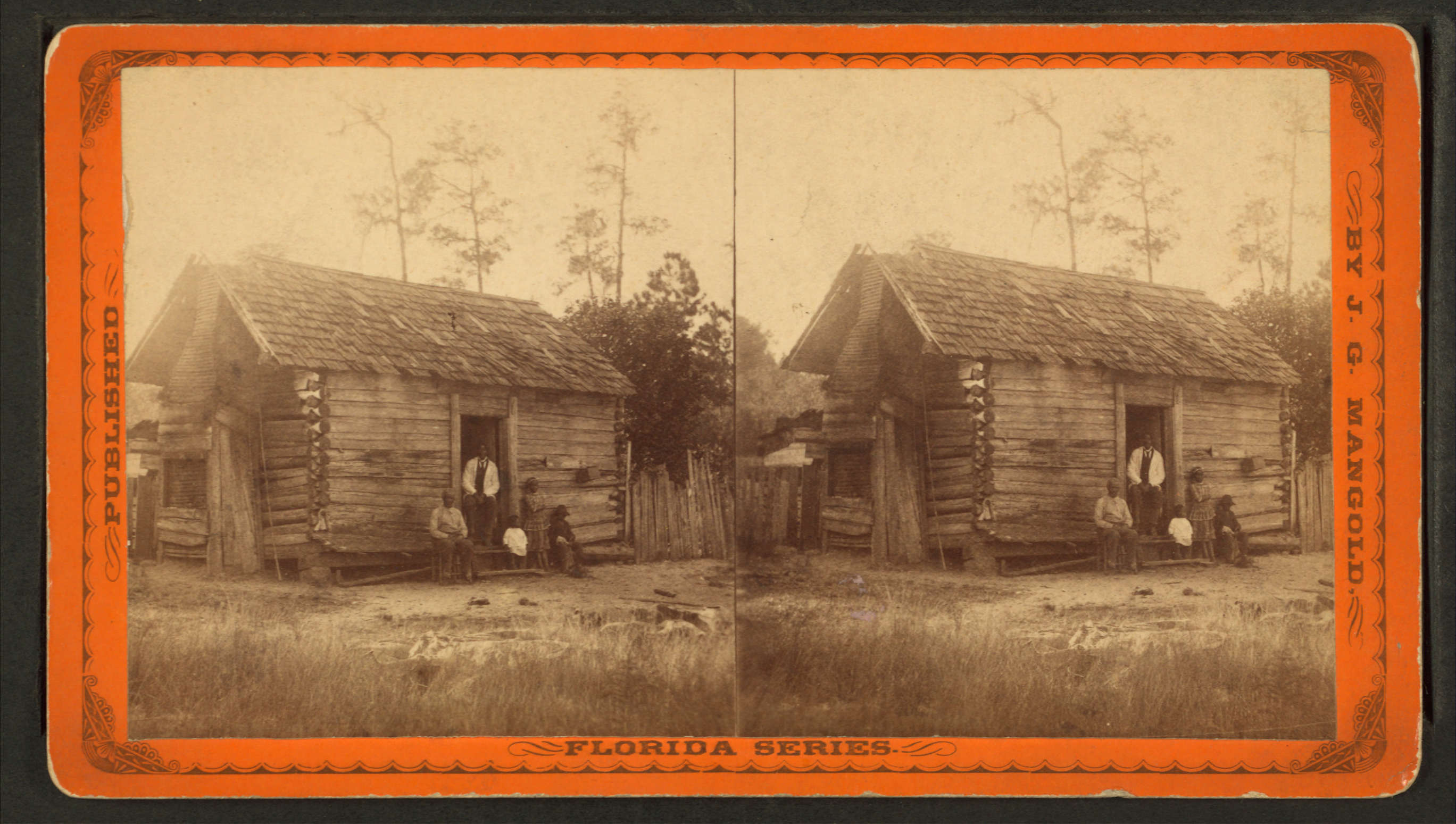 File Uncle Tom S Cabin From Robert N Dennis Collection
