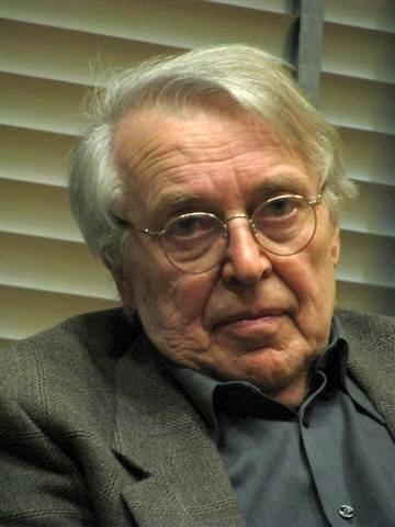 Pavel Kohout Wikipedia
