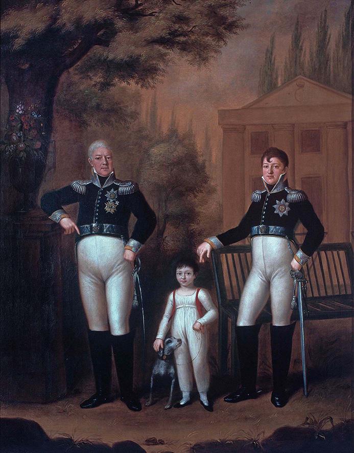 Louis von Württemberg (1756-1817).jpg