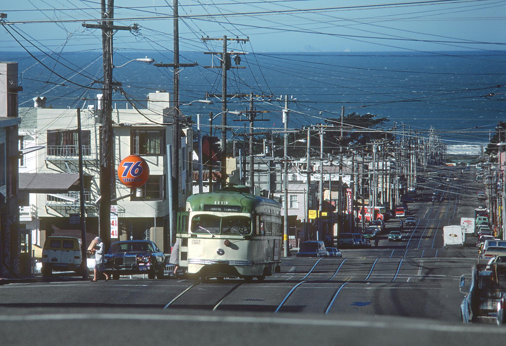 File DTX Map svg San Francisco