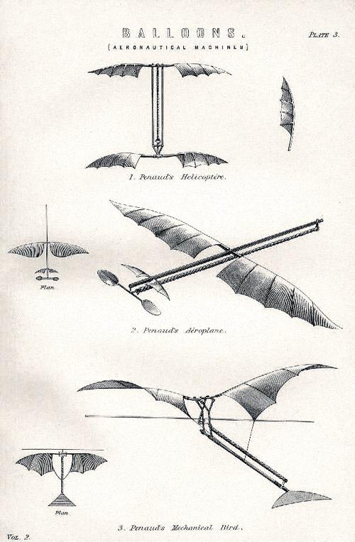 https://i2.wp.com/upload.wikimedia.org/wikipedia/commons/9/9f/P%C3%A9naud%27s_flying_models.jpg